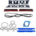 Inlet Manifold Gasket Kit fits Holden Commodore Calais Caprice Statesman VS VT