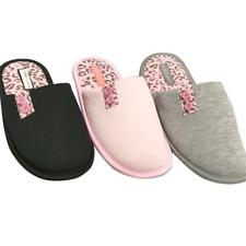Soft Furry Warm Comfy Girl Lady Women House Winter Slippers Indoor Shoes 67676