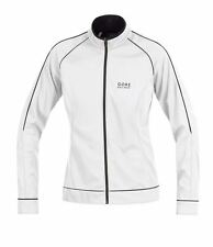 POWER WINDSTOPPER SOFT SHELL LADY Ciclismo Giacca