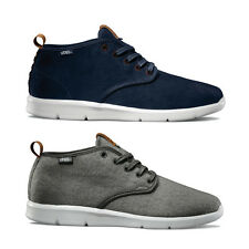 Vans Style 25 Mens Skate Shoes Trainer 2014