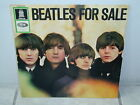"****THE BEATLES""BEATLES FOR SALE""-12""Inch Odeon LP****"