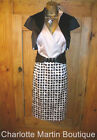MOTHER OF THE BRIDE SIZE 12 WEDDING OUTFIT SIZE 12 RACES OUTFIT SIZE 12 BNWT