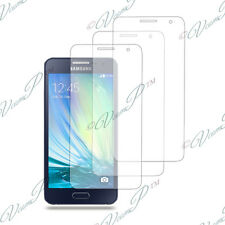 Lot / Pack Films Protecteurs Protection Samsung Galaxy A3 A300F A300FU A300F