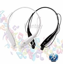 B7 Bluetooth Wireless Headset Stereo Headphone Earphone Sport For iPhone Samsung