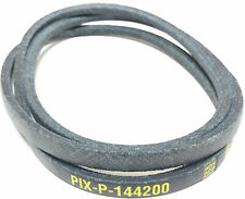 Pix Replacement Belt For AYP 144200, Made With Kevlar