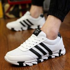 New Men's Sneakers Sport Breathable Running Shoes Biade Fighter Golf Shoes