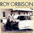 ROY ORBISON - The Best of the Sun Years CD (Repertoire)