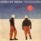 """Guided By Voices Everywhere With Helicopter 7"""" Vinyl Record!!! non lp song! NEW!"""