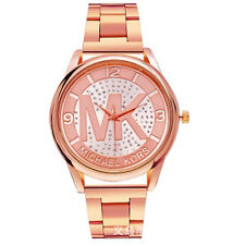 2015 Fashion Woman's Stainless Steel Band  Wrist Watches Watch