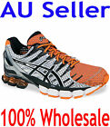 ASICS GEL KINSEI 4 MENS Running Shoes US 7 ~ US 12 / All size available