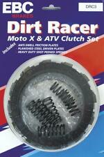 DIRT RACER CLUTCH KIT
