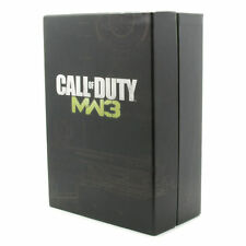 Call of Duty Modern Warfare 3 Hardened Edition PS3 COMPLETE