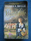 Wintercombe by Pamela Belle paperback book 1989