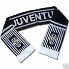 Juventus FC Knitted Supporter Scarf