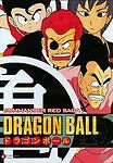 Dragon Ball - Commander Red: Box Set (New DVD, 2003, 2-Disc Set, Unedited)