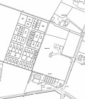 Freehold Land For Sale Chatteris, Cambridge - Can be paid for monthly!