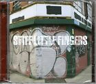 STIFF LITTLE FINGERS-Wasted Life-2 CD Set-BRAND NEW- Still Sealed-Punk