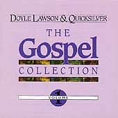Gospel Collection 1, New Music