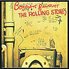 Beggars Banquet by Rolling Stones DSD REMASTERED