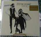 FLEETWOOD MAC RUMORS 45 & 33 RPM 180 GRAM AUDIOPHILE 3 LP'S PALLAS GERMANY