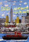 DAD'S IN HEAVEN WITH NIXON - DVD - NEW SEALED