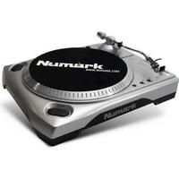 Numark TTUSB DJ Turntable - Without Stylus Cartridge - New In Box