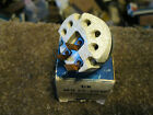 NOS 1969-1970 Ford A/C Blower Motor Switch