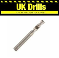 6.0MM SPOT WELD DRILL BITS - 6MM DRILLS! SUPER BARGAIN!