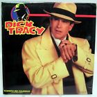 1991 Dick Tracy Calendar- MINT SEALED!!
