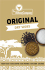 DRY WORS / DROEWORS - 125g to 1kg - from The Biltong Company - FREE postage!