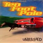 Ten Foot Pole-unleashed LP