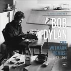 BOB DYLAN THE WITMARK DEMOS 1962-1964 NEW 2CD US IMPORT