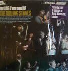 THE ROLLING STONES-GOT LIVE IF YOU WANT IT LP-US-EX+/NM