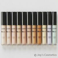 """1 NYX Concealer Wand - HD Photogenic  """"Pick Your 1 Color""""   *Joy's cosmetics*"""