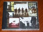 """Cracked Rear View"" Hootie & The Blowfish; 1994 CD"