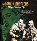 Louvin Brothers, The - Tragic Songs Of Life CD new U.K.