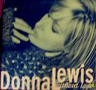 CD Single.DONNA LEWIS. WITHOUT LOVE.