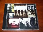 """Cracked Rear View"" Hootie & the Blowfish - 1994 CD"
