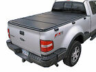 Fold A Cover Tonneau Cover 1993-2010 Ford Ranger 6' bed