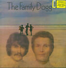 THE FAMILY DOGG A Way of Life LP NEW SEALED 180-gram VINYL IMPORT LED ZEPPELIN