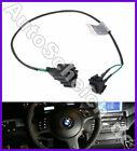 BMW E46 E39 Z4 X5 BLUETOOTH PAIRING BUTTON EJECT BOX ULF SNAP IN ADAPTER TELEFON