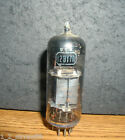 1 VINTAGE RCA 12BY7 VACUUM TUBE TESTED STRONG AUDIO HAM RADIO AMPLIFIER