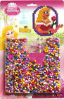 HAMA BEADS DISNEY PRINCESS MIDI BEADS BLISTER PACK - BRAND NEW!