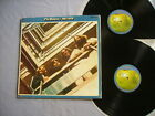 The Beatles 2Lp 1967-1970 - rare Phillipines pressing