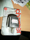 NEW IN PACKAGE GE BC2 Nickel-Cadmium Double Charger