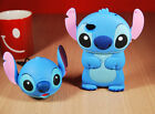 BOY GIRL 3D STITCH MOVABLE EAR FLIP HARD PHONE CASE COVER for APPLE iPhone 4 4S