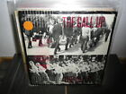 CLASH the call up/stop the world 7