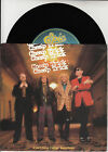 "CHEAP TRICK Can't Stop Fallin' Into Love PICTURE SLEEVE 7"" 45 rpm vinyl record"