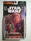 """Star Wars #81 Boba Fett & RA-7 Droid 3.75"""" Action Figure Comic Pack Exclusive"""