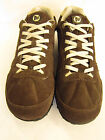 MENS CASUAL LACE UP SHOES (MERRELL MILES)
